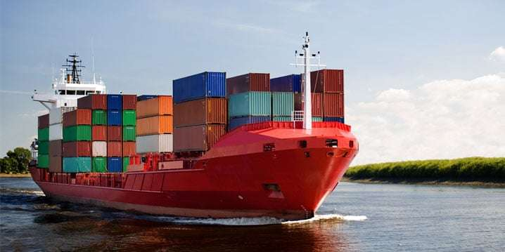The Smart Shippers Guide to Ocean Freight