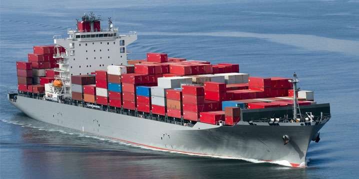 3 Easy and Smart Tips For Reliable Ocean Shipping Services