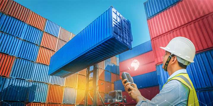Are U.S.-China Tariffs Hindering Business Growth in America?