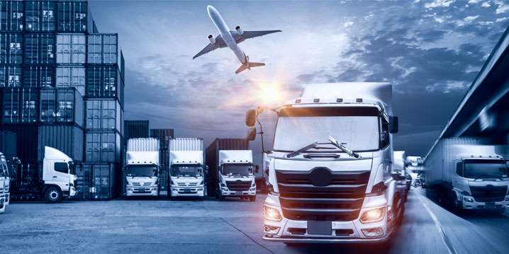 A Comprehensive Guide to Freight Forwarding