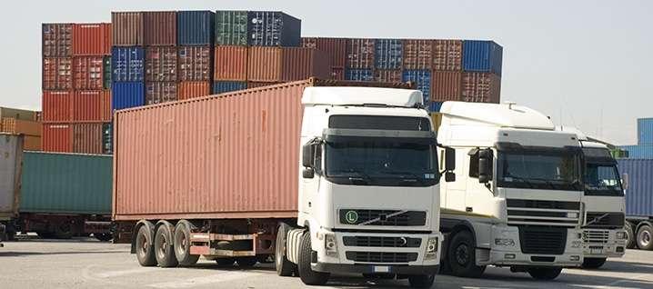 Freight Broker Agent