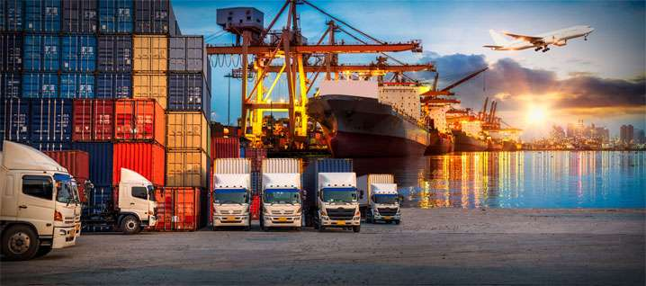 A Guide to DDP Incoterms