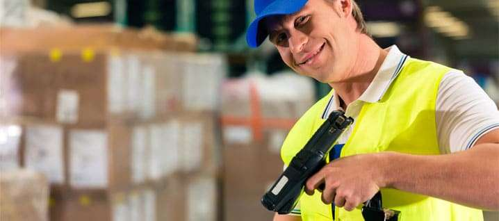 How a Cargo and Freight Broker Agent Can Help Your Business