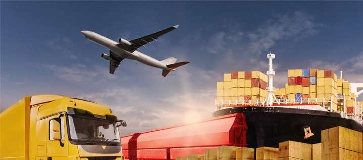 What Kind of Training Does a Freight Forwarder Need and Where do They Get it?