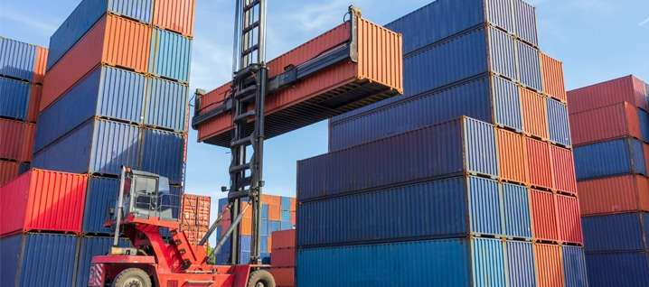 How to Ensure Package Safety During Drayage Services