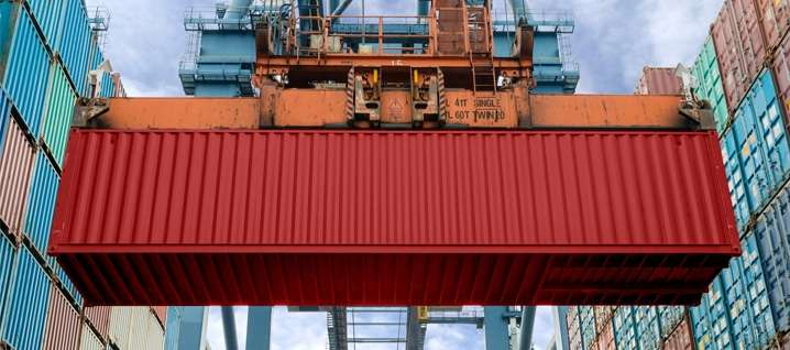 A Guide to Importing Goods – Tips and Secrets