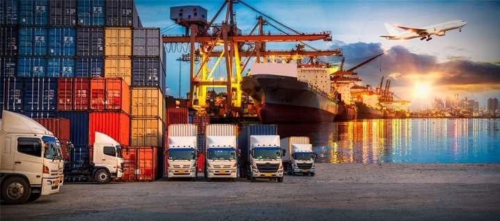 Customer Service in Logistics Management