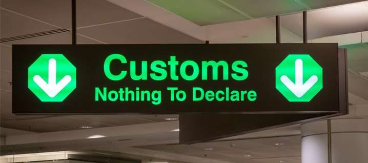What Is a US Customs Bond and Why Importers Need One?