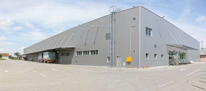 Warehouse vs. Fulfillment Centers – What's the Difference?