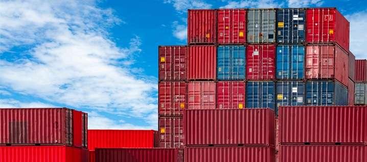 6 Essential Tips For Effective Logistics Management