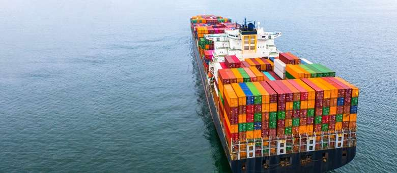 Port Drayage to Help You Ship Smarter and Stay Competitive