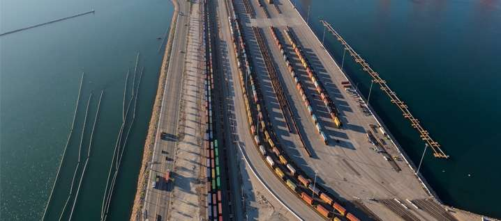 Find the Best Freight Forwarder in Los Angeles