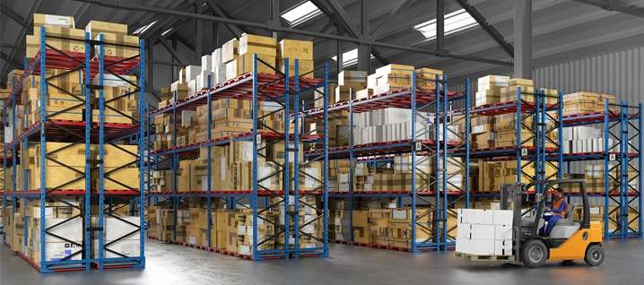 Best Customs Clearance and Freight Forwarding Services
