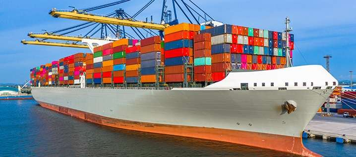 5 Best Practices for Transporting Containers Safely By Sea