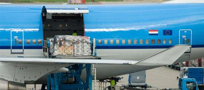 International Air Freight & Air Shipping Explained: Air Freight Charges, Rates, and Costs