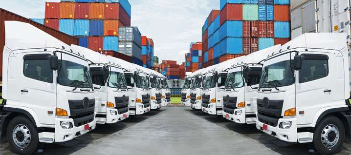 How to Calculate Shipping Costs as a Small Business