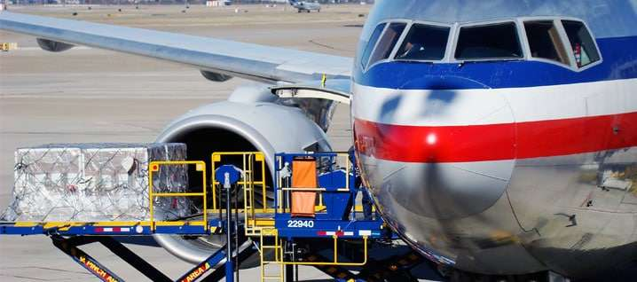 The Essential Guide to Air Freight: Process, Costs, and Timelines