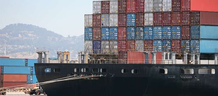 Ocean Freight Cost-Saving Strategies