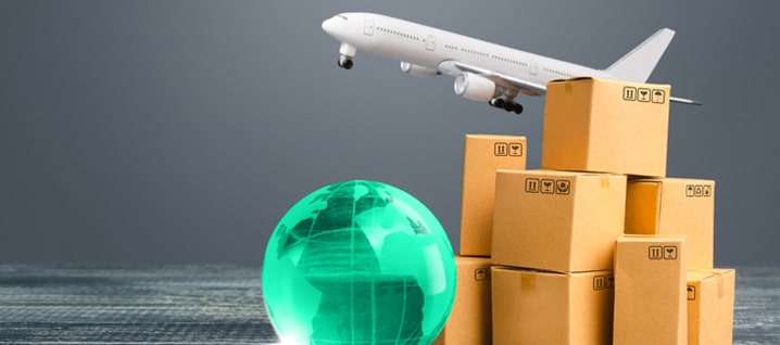 Best Air Freight Forwarders
