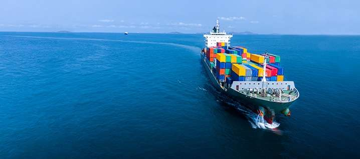 How to Improve Your Business With an Ocean Freight Forwarder