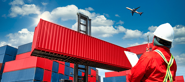 How to Find the Cheapest Way to Ship Freight