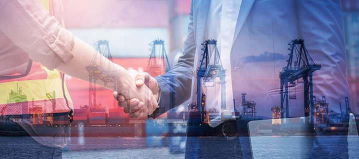 How to Select a Best International Freight Forwarder in a Nutshell: What Do We Do?