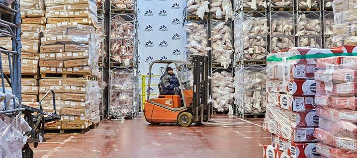 A Beginner's Guide to Outsourcing Warehousing and Fulfillment Solutions