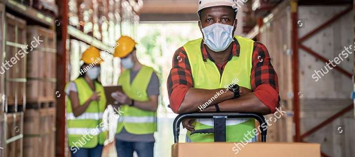 The Increasing Importance of Warehouse Fulfillment Services During a Global Pandemic