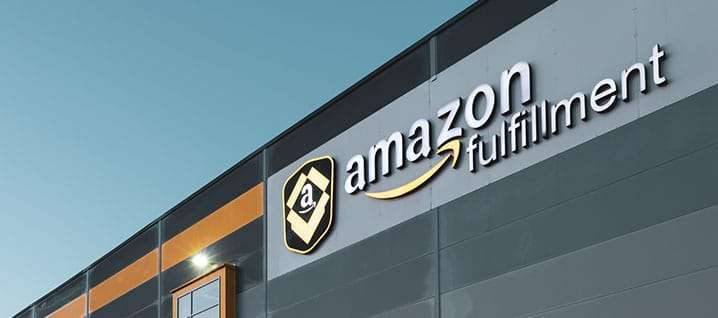 The Amazon FBA Business: Is it Enough in 2021?